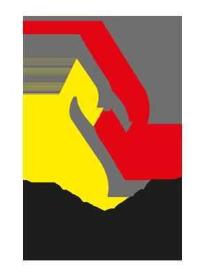 Hijrah Selangor