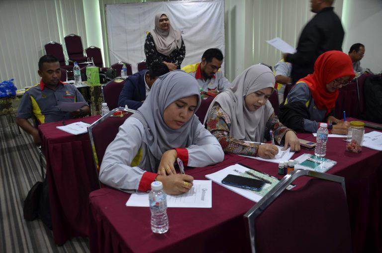 DSC_3582 - Hijrah Selangor